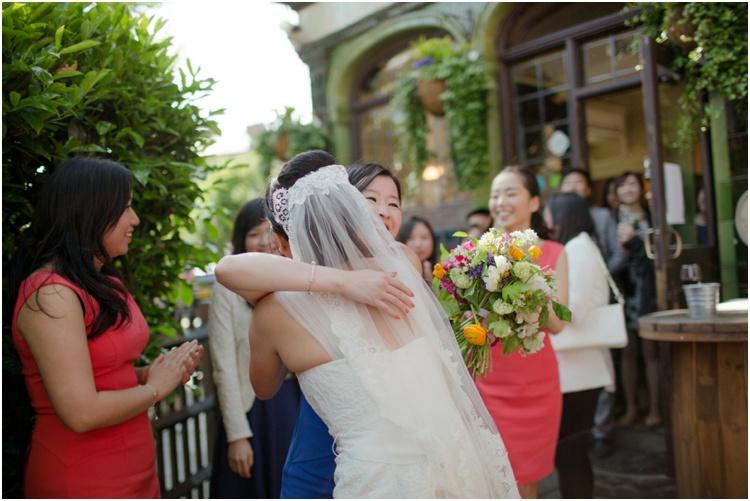zj London Pub wedding68.jpg