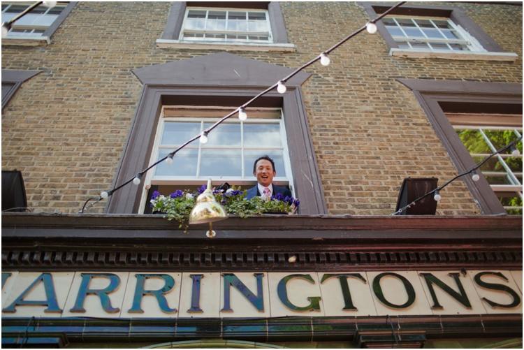 zj London Pub wedding70.jpg