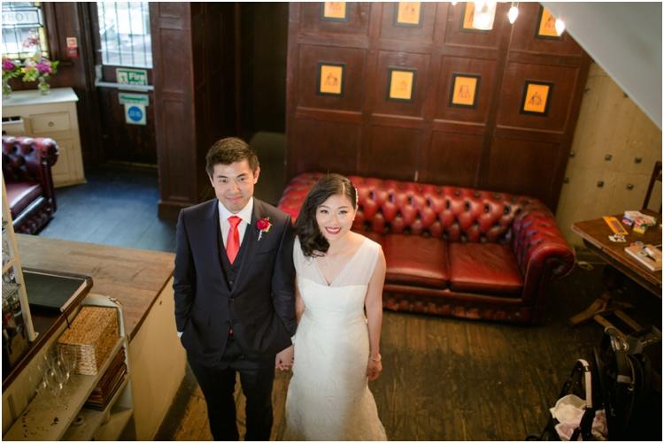 zj London Pub wedding81.jpg