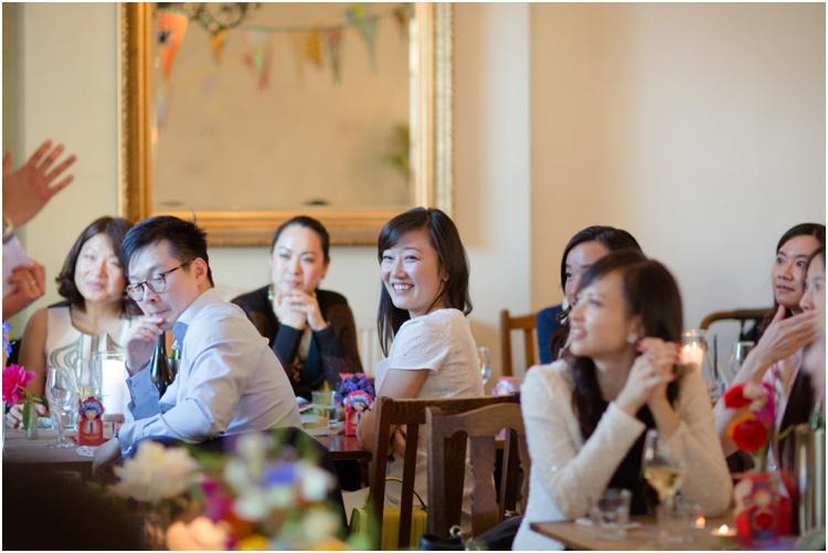 zj London Pub wedding92.jpg