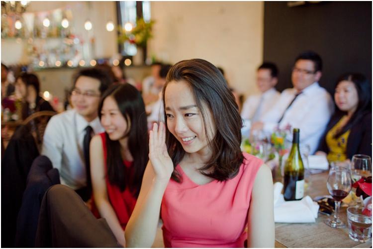 zj London Pub wedding95.jpg