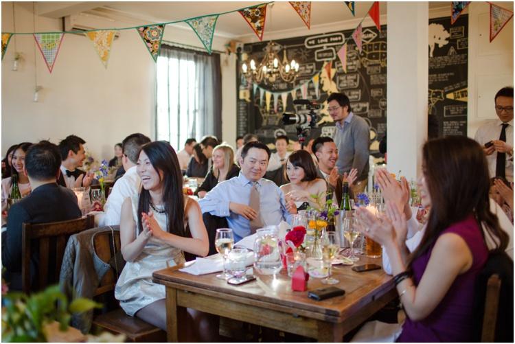 zj London Pub wedding96.jpg