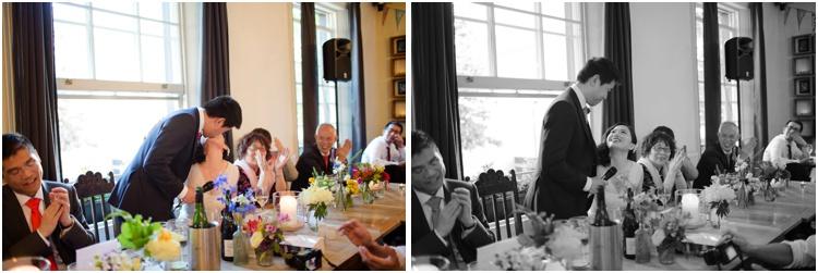zj London Pub wedding99.jpg