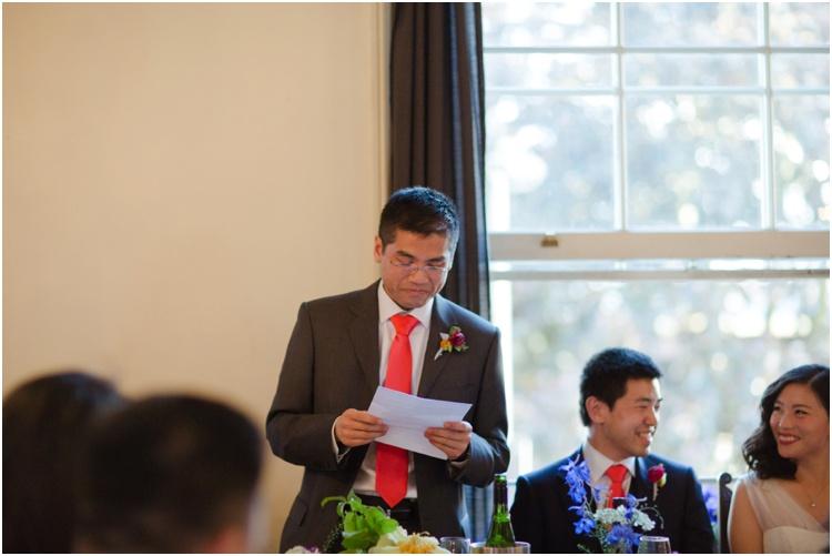 zj London Pub wedding101.jpg