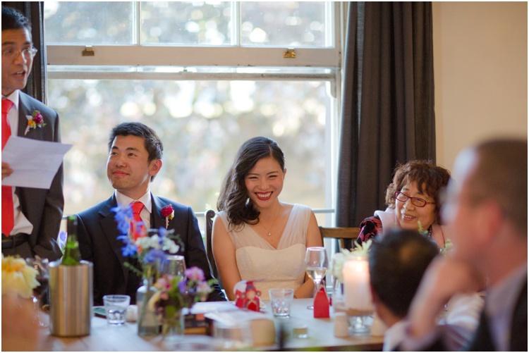 zj London Pub wedding102.jpg
