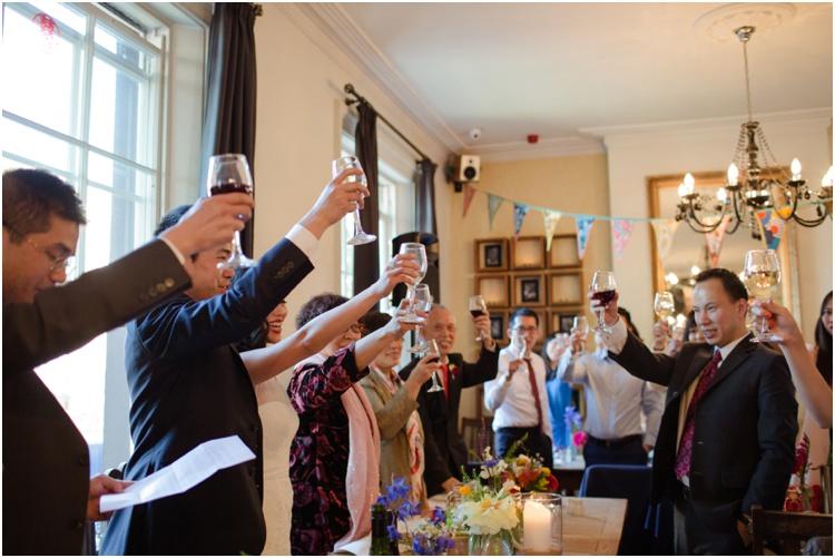 zj London Pub wedding104.jpg