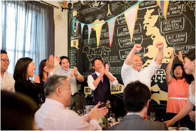 zj London Pub wedding107.jpg