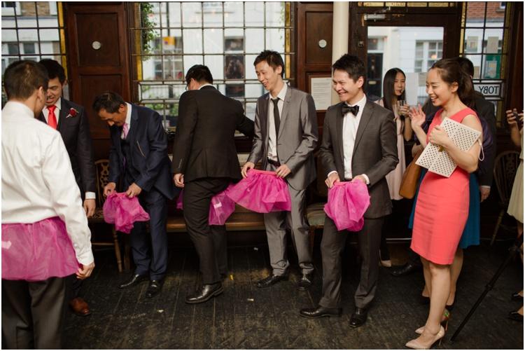 zj London Pub wedding116.jpg