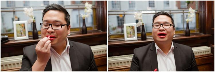 zj London Pub wedding117.jpg