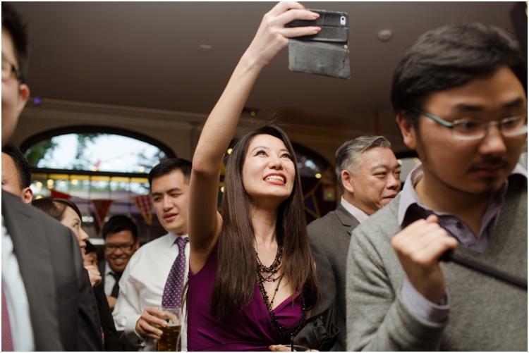 zj London Pub wedding119.jpg