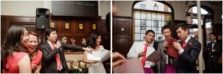 zj London Pub wedding120.jpg