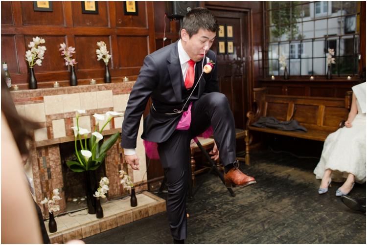 zj London Pub wedding121.jpg