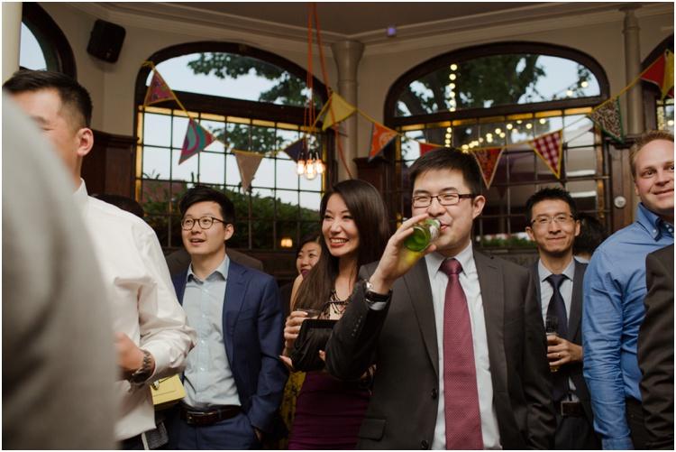 zj London Pub wedding122.jpg