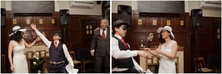 zj London Pub wedding124.jpg