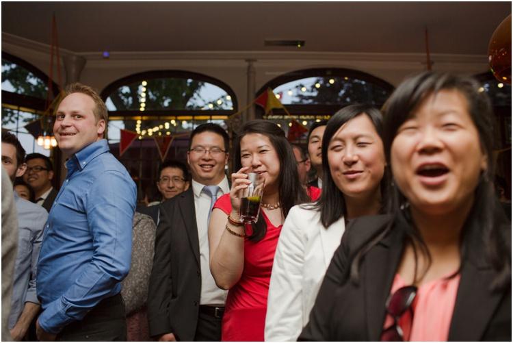 zj London Pub wedding125.jpg