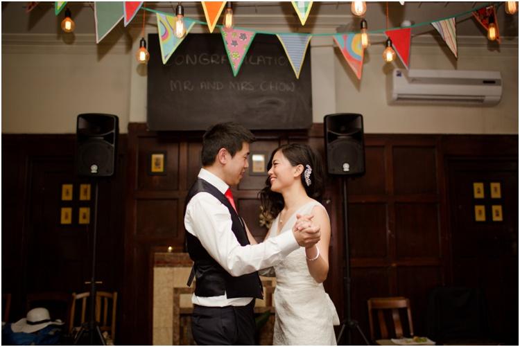 zj London Pub wedding127.jpg