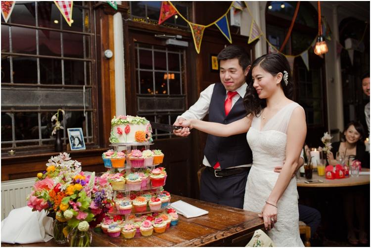 zj London Pub wedding126.jpg