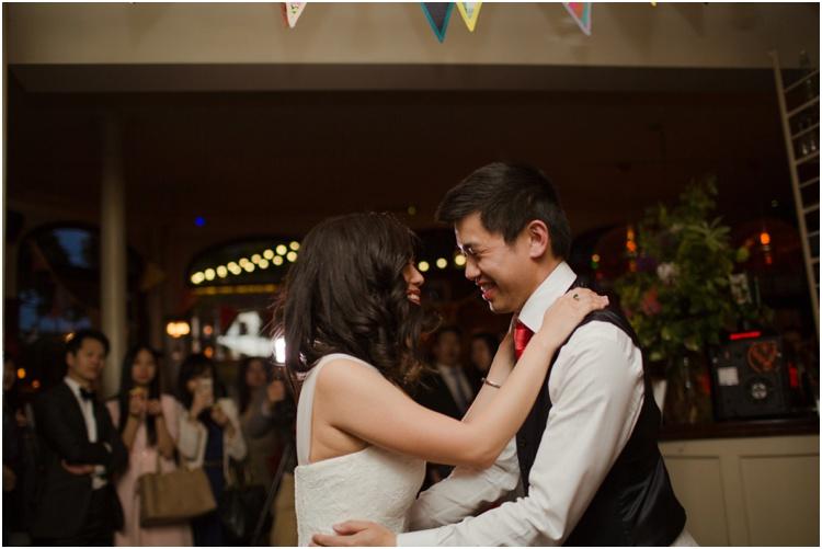 zj London Pub wedding128.jpg