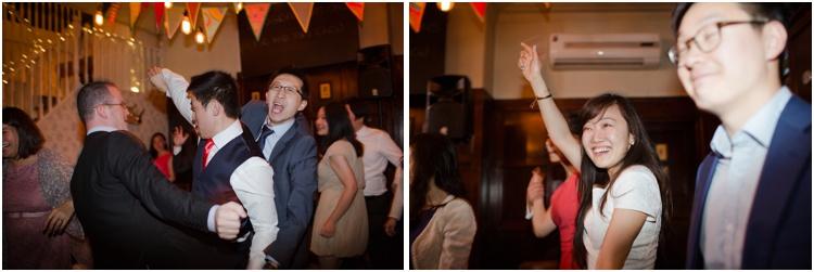 zj London Pub wedding130.jpg
