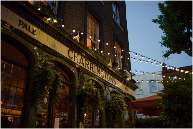 zj London Pub wedding131.jpg