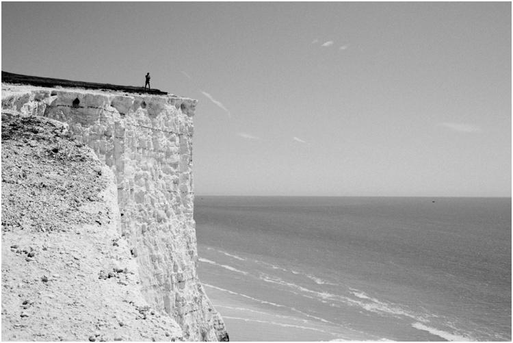 Seven sisters cliff9.jpg