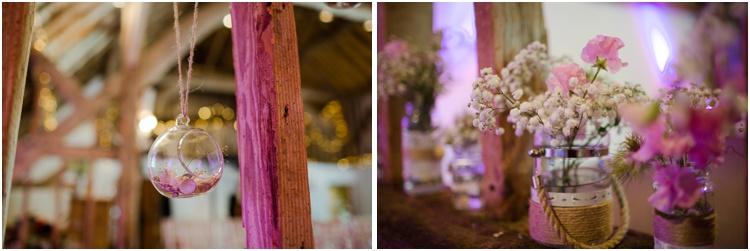RT fitzleroi barn wedding14.jpg