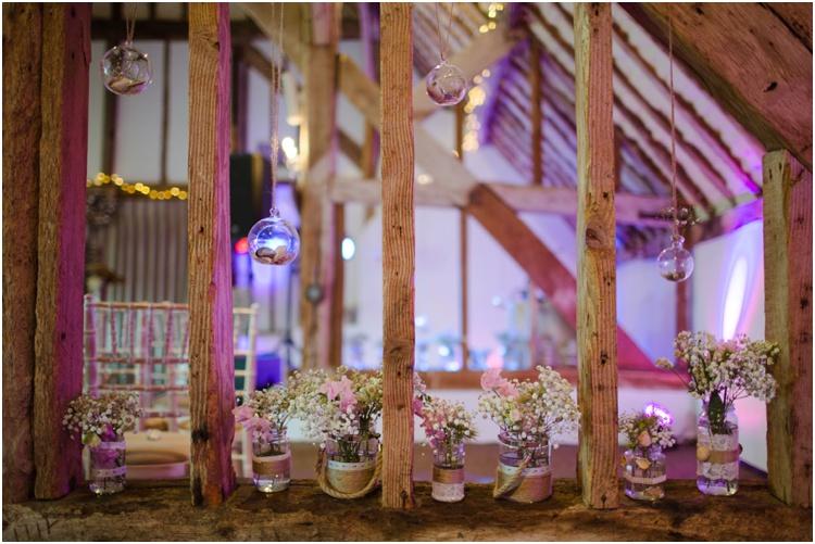 RT fitzleroi barn wedding13.jpg