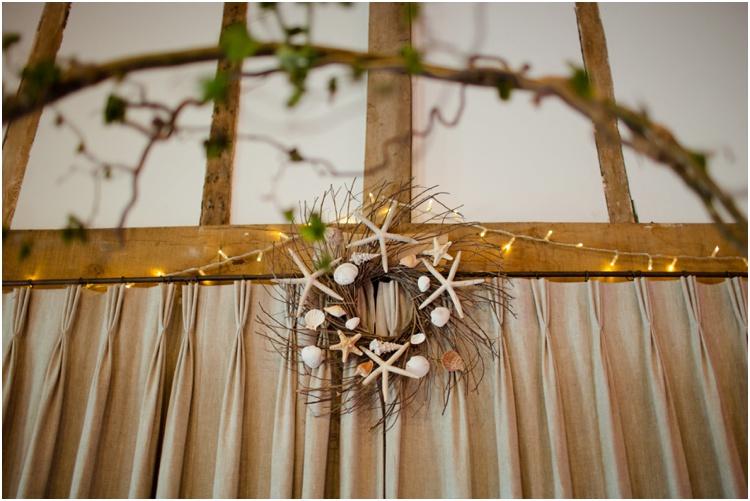 RT fitzleroi barn wedding17.jpg