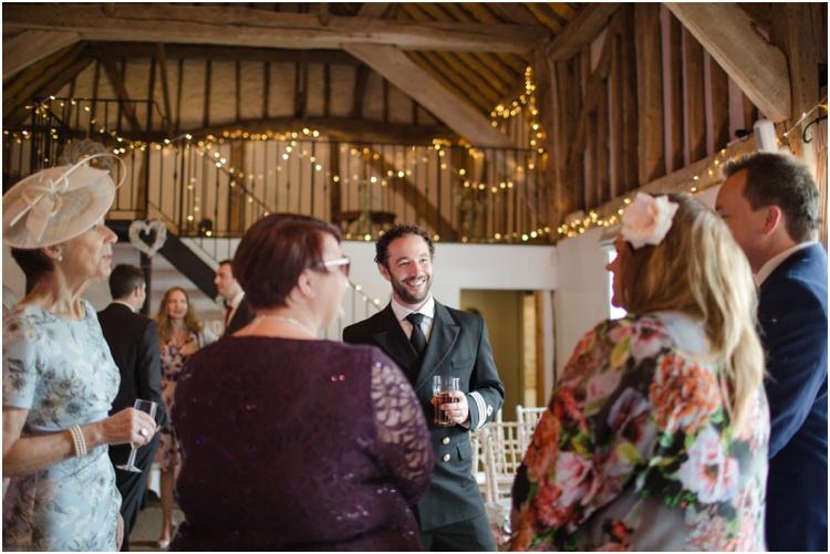 RT fitzleroi barn wedding23.jpg