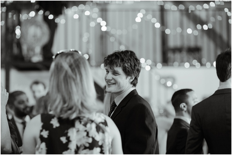 RT fitzleroi barn wedding27.jpg