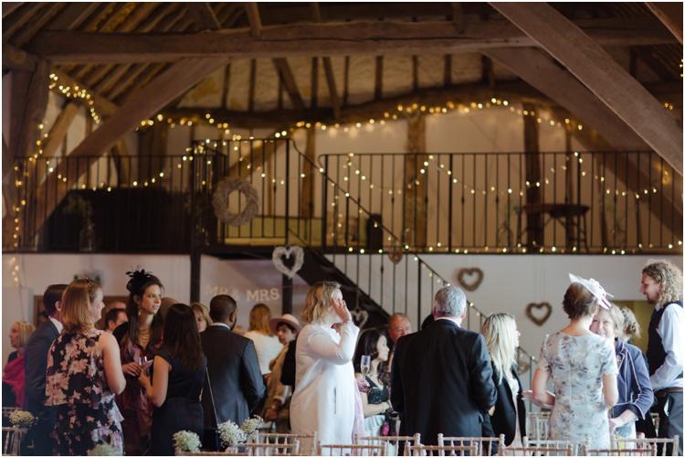 RT fitzleroi barn wedding26.jpg