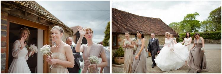 RT fitzleroi barn wedding30.jpg