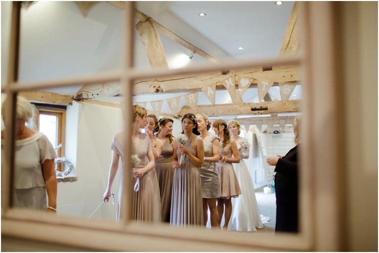 RT fitzleroi barn wedding31.jpg