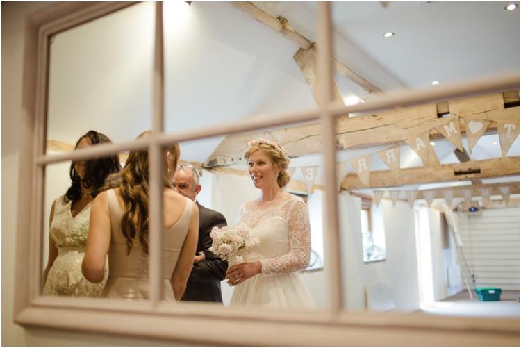 RT fitzleroi barn wedding32.jpg