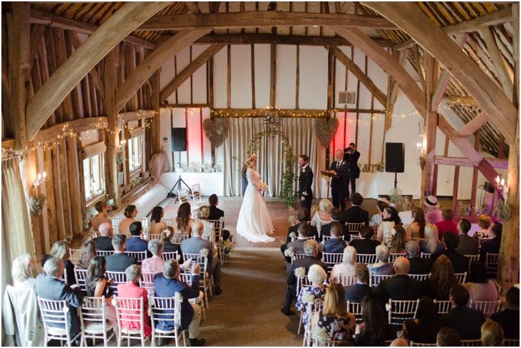 RT fitzleroi barn wedding34.jpg