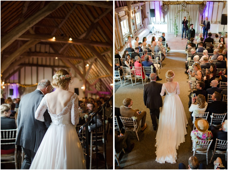 RT fitzleroi barn wedding33.jpg