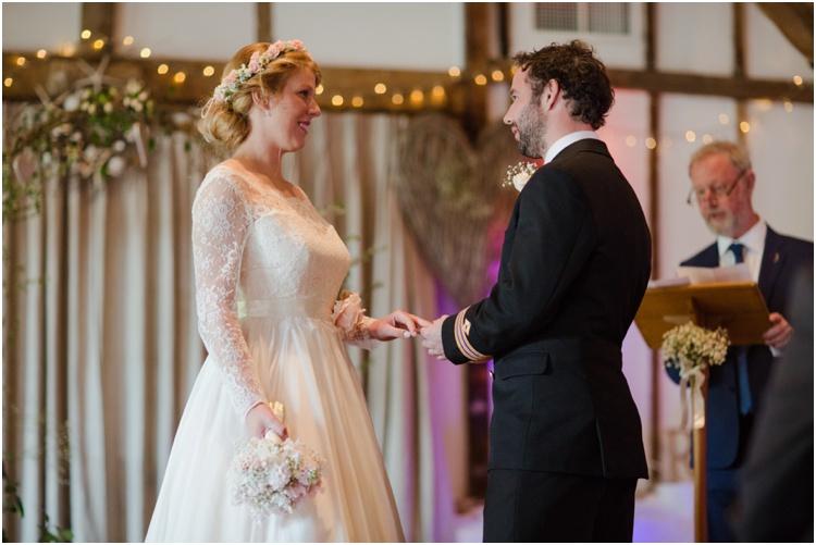 RT fitzleroi barn wedding35.jpg
