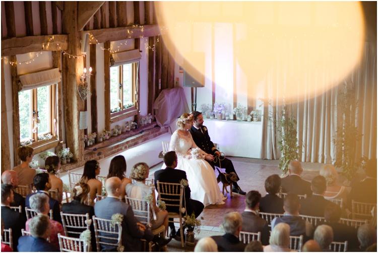 RT fitzleroi barn wedding36.jpg