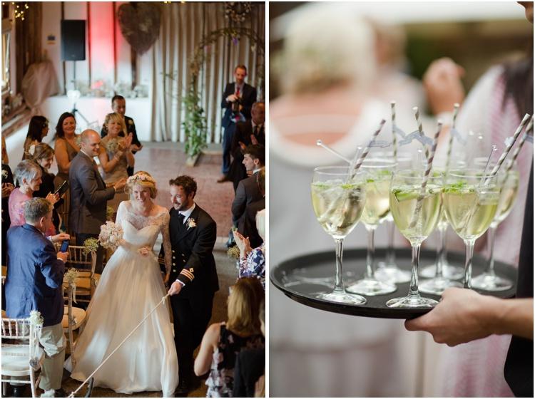 RT fitzleroi barn wedding37.jpg