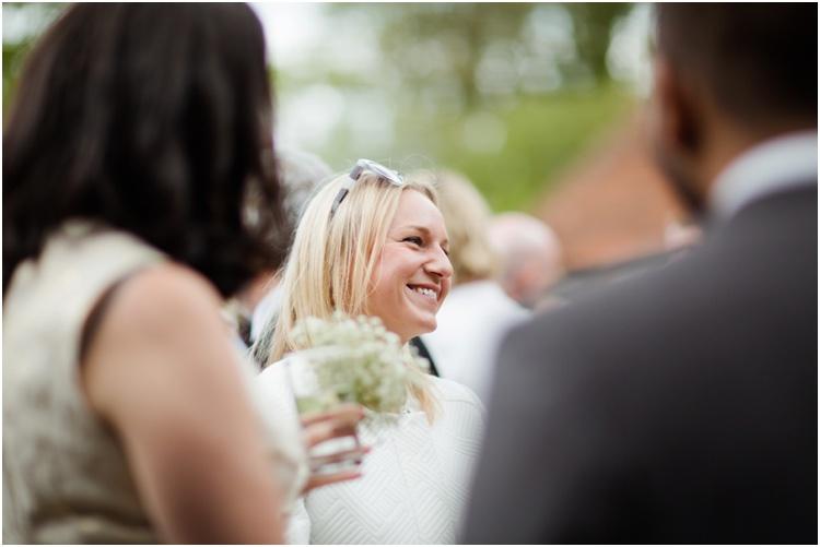 RT fitzleroi barn wedding38.jpg