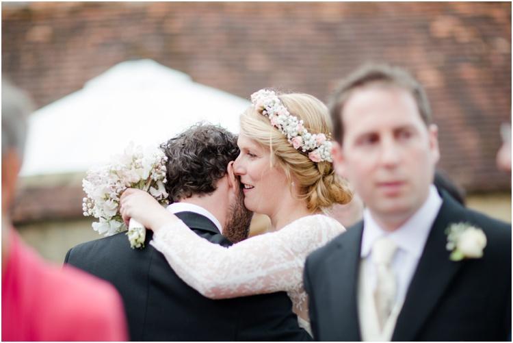 RT fitzleroi barn wedding41.jpg