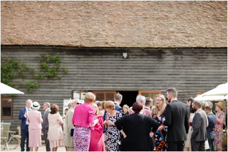 RT fitzleroi barn wedding42.jpg