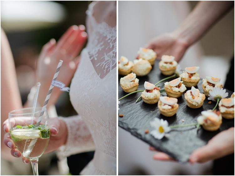 RT fitzleroi barn wedding43.jpg