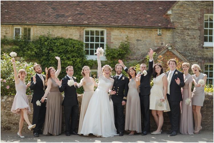 RT fitzleroi barn wedding45.jpg