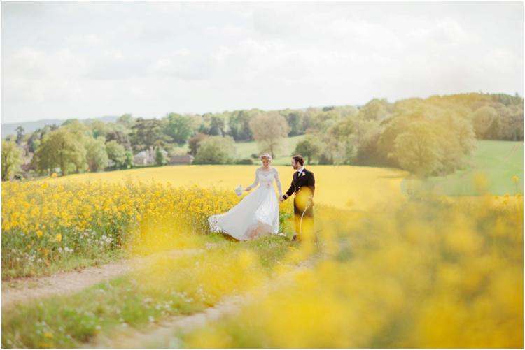 RT fitzleroi barn wedding48.jpg