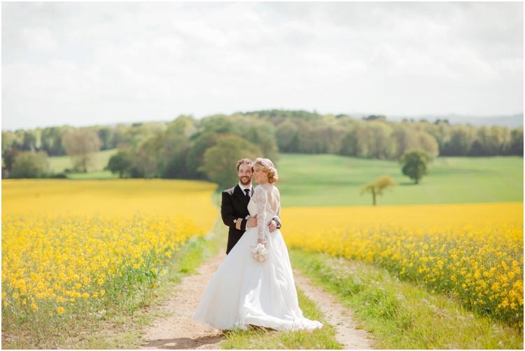 RT fitzleroi barn wedding49.jpg