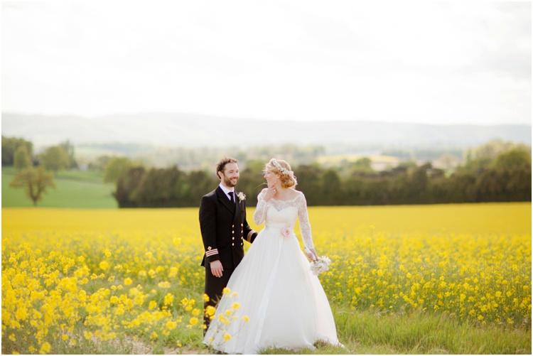 RT fitzleroi barn wedding50.jpg