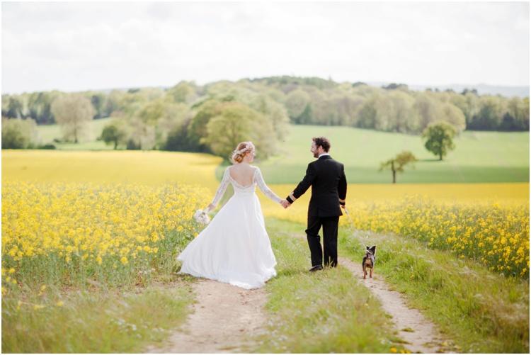 RT fitzleroi barn wedding52.jpg