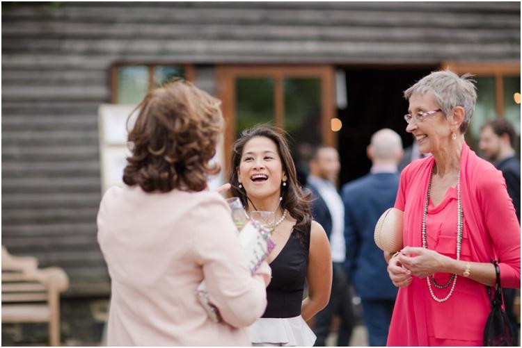 RT fitzleroi barn wedding55.jpg