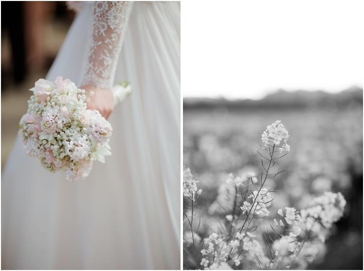 RT fitzleroi barn wedding54.jpg